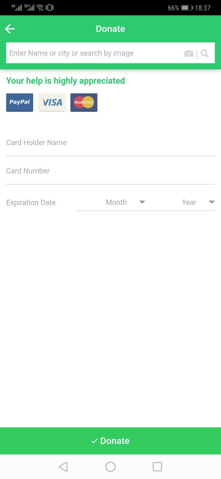 Screenshot_20190222_183742_com.ionicframework.missing955172